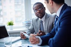 Plainfield business valuation services