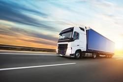 Plainfield transportation accounting